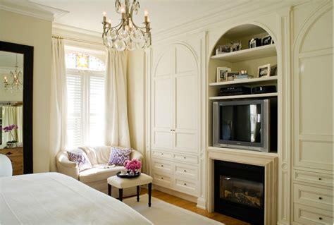 built in bedroom wardrobes bedroom