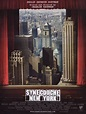 Cannes 2008 Reactions: Synecdoche, New York – FILMdetail
