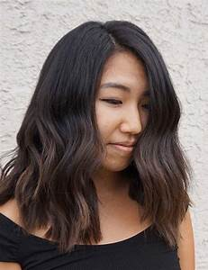 Black Hair With Brown Highlights 15 Shocking Facts About