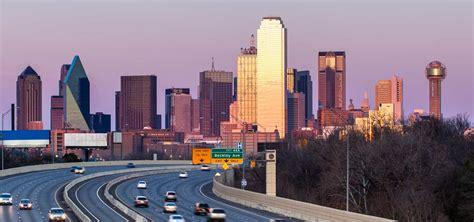 Event Transportation Service In Dallas / Fort Worth