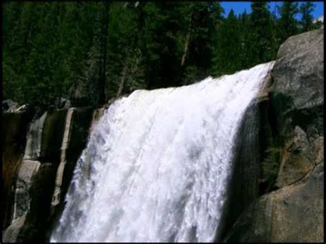 Yosemite National Park Tragedy Hikers Reportedly