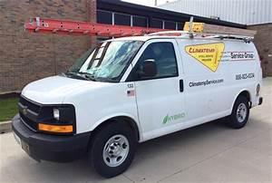 Hybrid Motors Group : hvac fleet adds hybrid gm vans top news hybrids vehicles battery hydraulic technology ~ Medecine-chirurgie-esthetiques.com Avis de Voitures