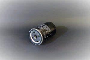 Wann Autobatterie Wechseln : lfilter was ist das genau wie funktioniert er ~ Orissabook.com Haus und Dekorationen