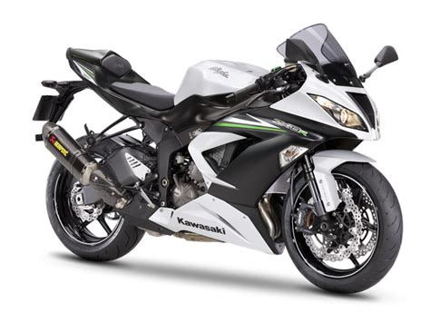 Ninja Zx-6r 636 Performance 2015 Cute Hairstyles That Guys Love Curly For Chubby Faces How To Make Blonde Hair Blonder Overnight Instyler Reviews Damage Style Frizzy Your Look Without Dying It Rihanna Short Tutorial 2 Flat Iron Black