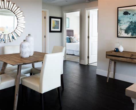 Bedroom For Rent In Orange County by Furniture Rental In Orange County Ca