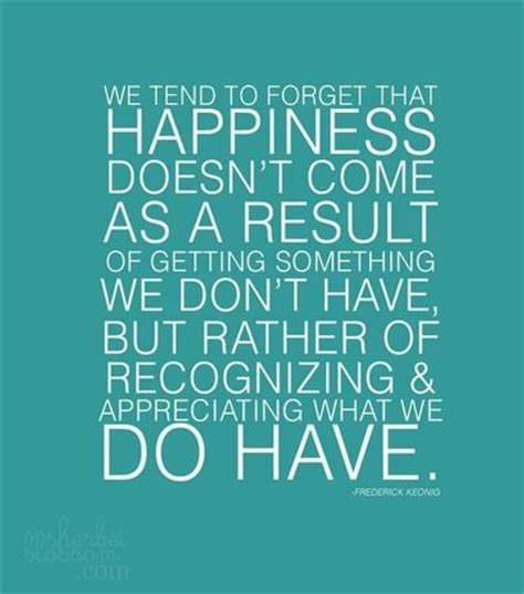 happiness   choice inspiring quotes  sayings