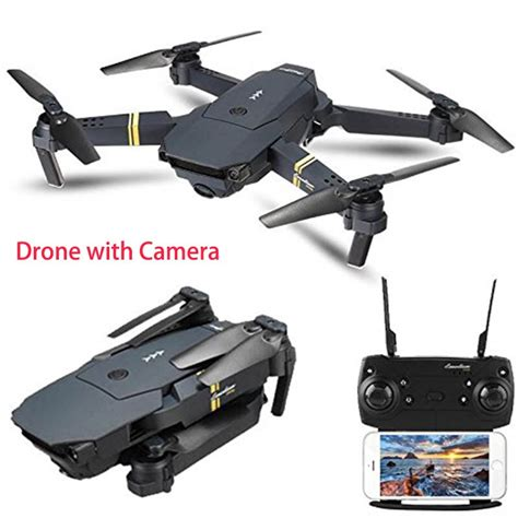 drone  beginners   p wifi fpv foldable arm selfie drone  ch rc quadcopter