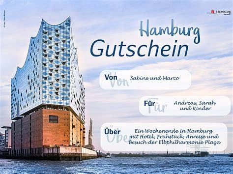 kostenlose hamburg gutscheinvorlagen hamburg tourismus