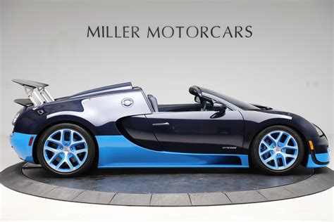 Bugatti veyron 16.4 grand sport vitesse, starting daily prices from €3,500.00. Pre-Owned 2014 Bugatti Veyron 16.4 Grand Sport Vitesse For Sale () | Miller Motorcars Stock #8040C