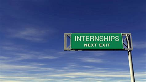 American Junior Golf Association Internships Available