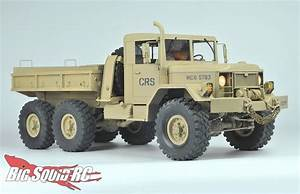 Lkw Modell 1 10 : cross rc vehicles now available at hrp big squid rc rc ~ Kayakingforconservation.com Haus und Dekorationen