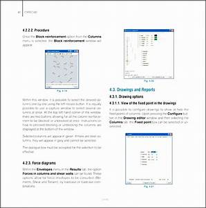 6 user manual template sampletemplatess sampletemplatess With user manual template for software