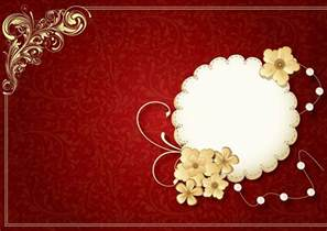 wording for wedding invitations 30 indian wedding invitation background vizio wedding