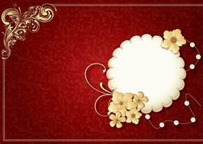 bling wedding invitations 30 indian wedding invitation background vizio wedding