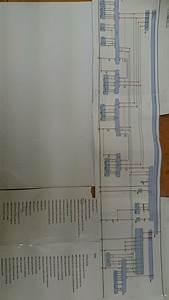 1997 Geo Metro Lsi Wiring Diagram 1997 Geo Metro Oil