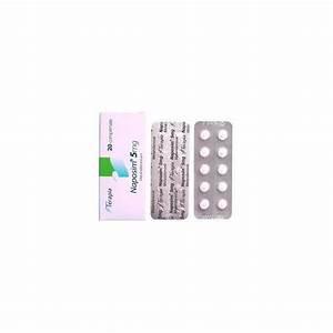Naposim 5 Mg Tabletten  Anabol  Dianabol  L Steroide
