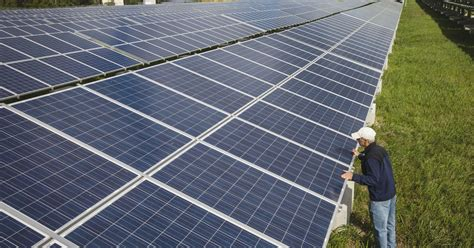 in solar from california to here are 10 states that employ
