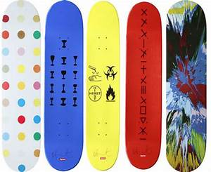 Cool Simple Skateboard Designs | www.pixshark.com - Images ...