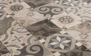 Ceramica Sant Agostino : patchwork classic cementine porcelain stoneware ceramica sant 39 agostino ~ Bigdaddyawards.com Haus und Dekorationen