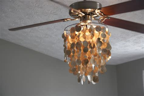choosing the best chandelier ceiling fans to decorate your