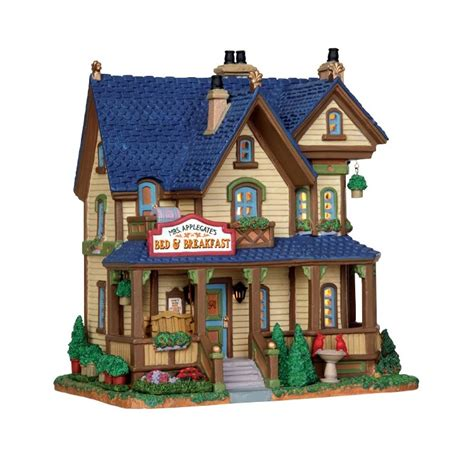 lemax christmas village clearance wlrtradio com