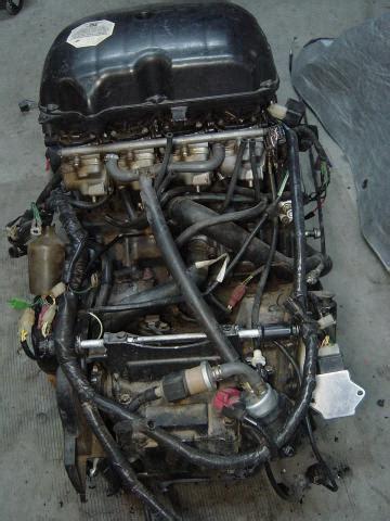 honda cbr   engine canyon moto parts