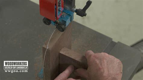 building  box  barrel sides part  wwgoa