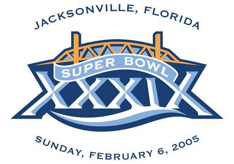 super bowl xxxix wikipedia