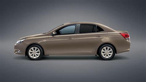 New Chevrolet Optra Photos  Chevrolet Egypt