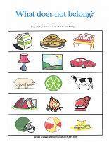 HD wallpapers how things move kindergarten worksheets