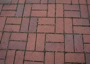 Pflastersteine Muster Bilder : pflasterbild fugenbild klinkerpflaster 10 pflaster verlegemuster ~ Frokenaadalensverden.com Haus und Dekorationen