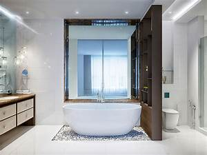 How much does new bathroom cost 28 images renovation for Cost of adding an ensuite bathroom