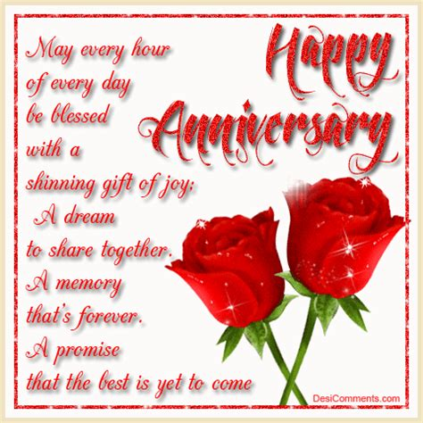 Awesome Happy Anniversary by Awesome Happy Anniversary Cool Happy Anniversary 1931