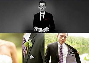 M7Bespoke – Our Update 'the grooms' Tailored suit (legal ...