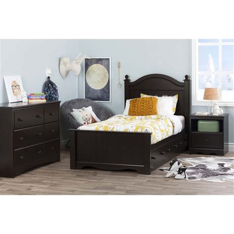 South Shore Angel 6 Drawer Changing Table Dresser In. Berkey And Gay Desk. Recaro Desk Chair. Desk Oscillating Fan. Wooden Computer Desk Plans. 6 Inch Center To Center Drawer Pulls. Small Round Tables. Led Lights For Computer Desk. Wrought Iron Table Legs