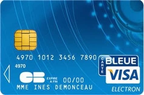 adresse si鑒e bnp paribas carte bleue visa comparatif test et avis sur l 39 internaute argent