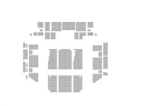 plan salle le liberte rennes les bodin s le liberte rennes billets pas chers et tickets en r 233 duction panda ticket