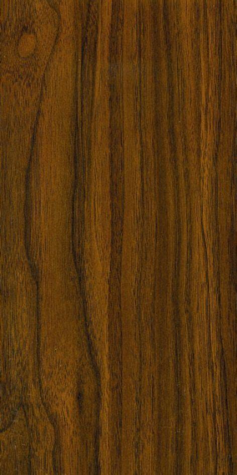 vinyl plank flooring made in usa top 28 vinyl flooring made in usa vinylasa vct de 1 6 mm sterling strip flooring usa