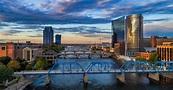 Grand Rapids, MI | 2019 Top 100 Best Places to Live ...