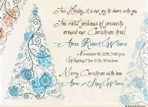 christmas card wording christmas card words christmas cards wording tedlillyfanclub