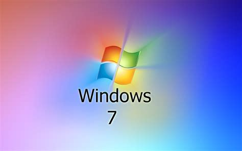 Animated Wallpapers For Windows 7 Free Version - wallpaper windows 7 animated free free