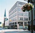 Greensburg, Pennsylvania - Familypedia