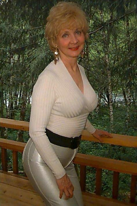 Mature Classy Carol From United States Enjoy - YOUX.XXX