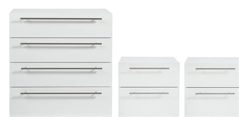   White 3 Drawer Filing Cabinet Installing Runners Sharp Insight Microwave Pickup Truck Bed Drawers Replacement Lowes Wicker Basket Storage Wooden 2