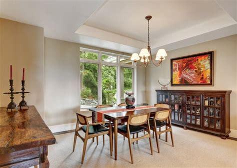 como decorar  comedor  muebles vintage mejor