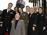'NCIS': How Did Donald Bellisario Become the Richest ...