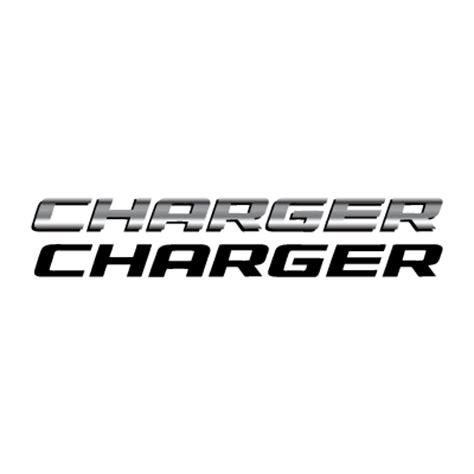 dodge logo vector dodge charger auto logo vector vector logo free download