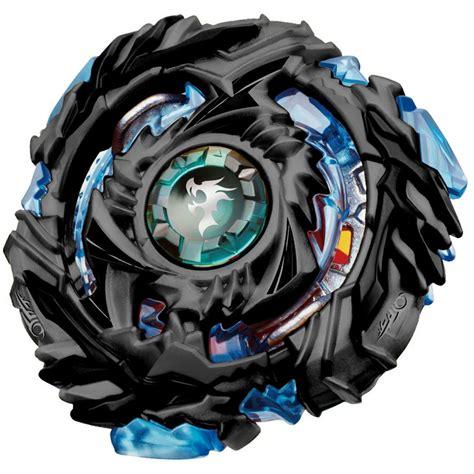 So here is geist fafnir in beyblade burst battle zero!! Beyblade Barcodes / New Beyblade Burst Yegdrion unboxing - YouTube : #бейблейд берст турбо 33 qr ...