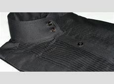 Tuxedo Shirt Tux Shirt Tuxedo Shirts For Men
