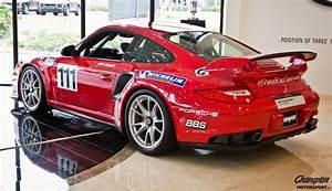Gt2 Rs Occasion : insolite la porsche 911 gt2 rs pike 39 s peak de jeff zwart vendre speedfans ~ Medecine-chirurgie-esthetiques.com Avis de Voitures